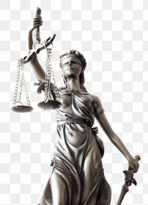 Goddess Of Justice - Lady Justice Stock Photography Royalty-free Statue PNG