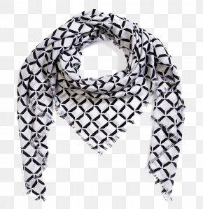 Winter Scarves - Scarf Winter Wool PNG