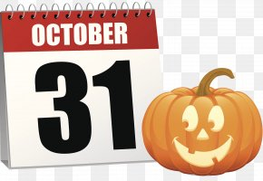Halloween Pumpkin Creator Free - Stock Photography Pin-back Button Illustration PNG