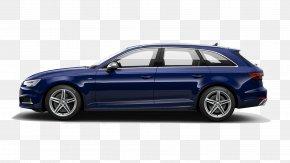 Audi - 2018 Audi S4 3.0T Premium Plus Sedan 2018 Audi A3 Audi Quattro PNG
