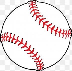 Cannon Softball Cliparts - Baseball Batting Clip Art PNG