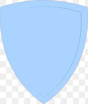 Light Blue - Light Blue Clip Art PNG