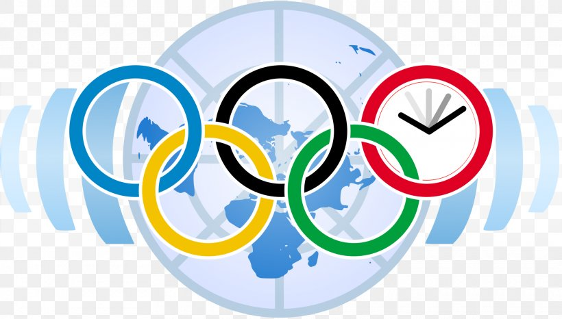 Olympic Games 2014 Winter Olympics 2016 Summer Olympics 2012 Summer Olympics 1896 Summer Olympics, PNG, 1920x1093px, 1896 Summer Olympics, 2014 Winter Olympics, Olympic Games, Ancient Olympic Games, Area Download Free