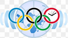 The Olympic Games - Olympic Games 2014 Winter Olympics 2016 Summer Olympics 2012 Summer Olympics 1896 Summer Olympics PNG