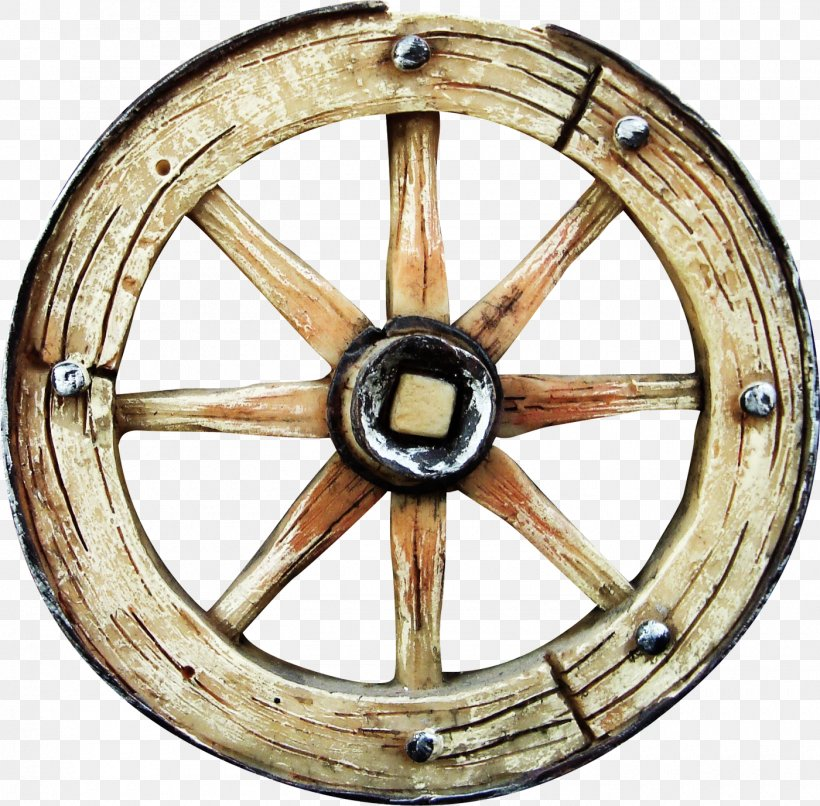 Wheel Car Clip Art, PNG, 1400x1377px, Wheel, Alloy Wheel, Automotive Wheel System, Brass, Car Download Free