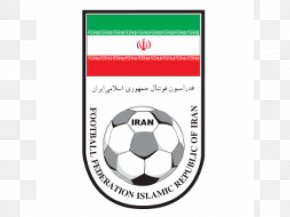 Football - 2018 World Cup Iran National Football Team 2014 FIFA World Cup France National Football Team 2018 FIFA World Cup Group B PNG
