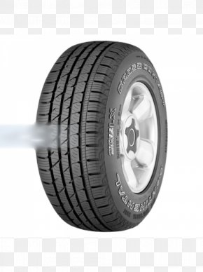Car - Car Continental AG Tire Sport Utility Vehicle PNG