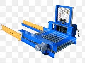 Yu Yuan - Machine Conveyor System Conveyor Belt Molding Pallet PNG