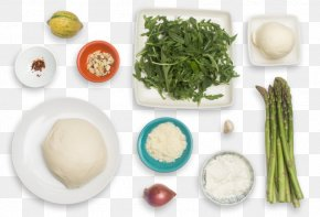 Lemon Pepper Asparagus Recipe - Vegetarian Cuisine Pesto Pizza Recipe Ricotta PNG