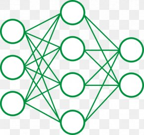 Pattern Recognition - Artificial Neural Network Machine Learning Artificial Intelligence Neuron Pattern Recognition PNG