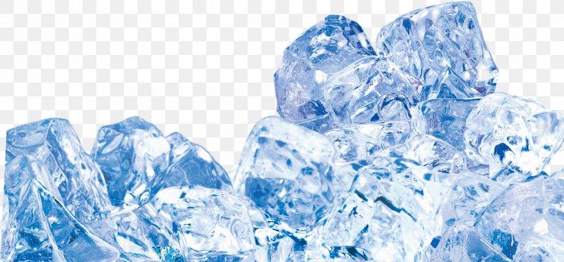 Ice Cube Desktop Wallpaper Blue Ice, PNG, 1826x850px, Ice Cube, Blue, Blue Ice, Crystal, Crystallography Download Free