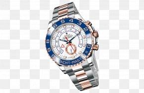 Rolex - Rolex GMT Master II Rolex Submariner Rolex Sea Dweller Rolex Datejust Rolex Yacht-Master II PNG