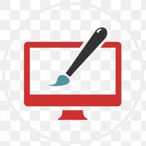 Web Design - Web Design User Interface Design Vector Graphics PNG