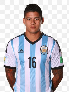 Copa Do Mundo Brasil - 2014 FIFA World Cup 2018 World Cup Argentina National Football Team Marcos Rojo Sport PNG