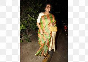 Priyanka - Actor Bollywood Film Producer Film Director PNG