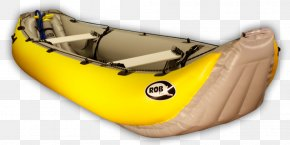 Inflatable Boat - Inflatable Boat Canoe Paddle Ship PNG