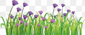 House - Paper Wall Decal Sticker Polyvinyl Chloride PNG