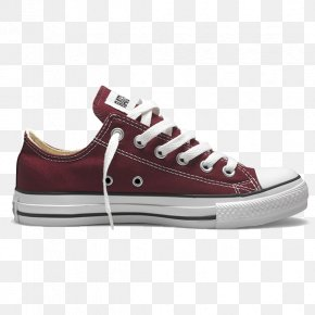 Convers - Converse Chuck Taylor All-Stars Plimsoll Shoe コンバース・ジャックパーセル Shop PNG