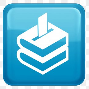 Download Now Button - EveryLibrary Information Organization Book PNG