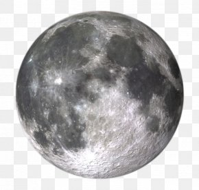 Moon - January 2018 Lunar Eclipse Supermoon Full Moon April 2014 Lunar Eclipse PNG
