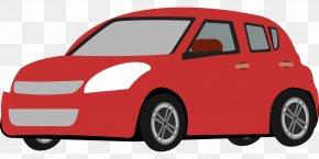 Car - Malayalam Wikipedia Car Tongue-twister Vehicle Insurance PNG