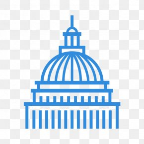Thomas Jefferson Building United States Congress United States House Of Representatives TexasRep Insignia - United States Capitol Library Of Congress PNG