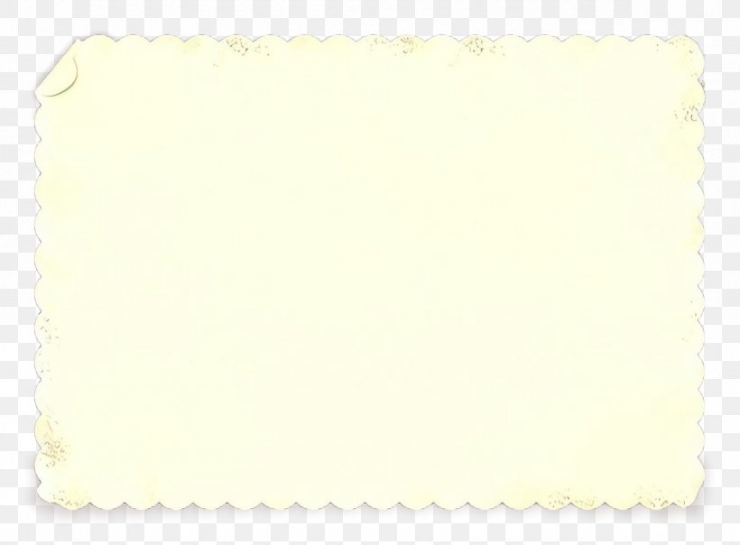 Yellow Rectangle Beige Square Paper Product, PNG, 1180x870px, Cartoon, Beige, Paper Product, Rectangle, Yellow Download Free
