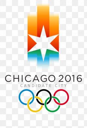 Design - 2016 Summer Olympics 2022 Winter Olympics 2020 Summer Olympics Olympic Games 1896 Summer Olympics PNG