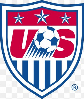 American Football - United States Men's National Soccer Team 2014 FIFA World Cup United States Soccer Federation Football PNG