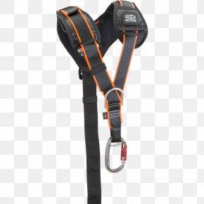 Climbing Harnesses Carabiner Petzl Rock Climbing PNG