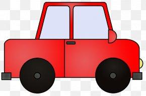 Car - Police Car Clip Art: Transportation Sports Car PNG