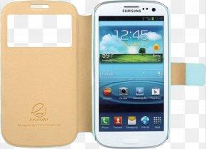 Phone Case Show - Samsung Galaxy S III Mini Samsung Galaxy S III Neo Samsung Galaxy S5 Galaxy Nexus PNG