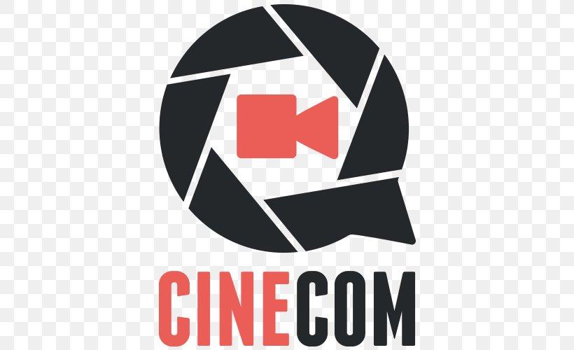 Cinecom Photography Adobe Premiere Pro Logo Filmmaking Png