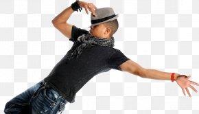 Hip Hop Model - Hip-hop Dance Dance Move Hip Hop Dance Studio PNG