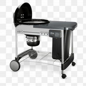 Charcoal - Barbecue Weber-Stephen Products Charcoal PNG