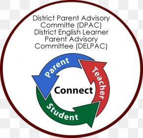 Teacher - Parent-teacher Conference Student Academic Conference PNG