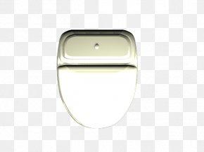 Toilet - Plumbing Fixture Font PNG