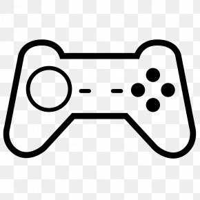 Controller - Super Monkey Ball Marble Madness PlayStation 3 Icon Game: Guess The Pictures & Fun Icons Trivia! Game Controllers PNG
