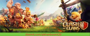 Clash Of Clans - Clash Of Clans Clash Royale Free Gems Video Gaming Clan Game PNG