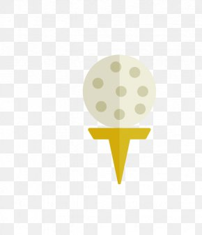 Golf - Golf Ball Euclidean Vector Volkswagen Golf PNG