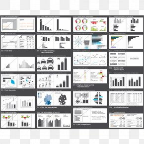 Business Ppt - International Business Communication Standards Poster Table Of Contents PNG