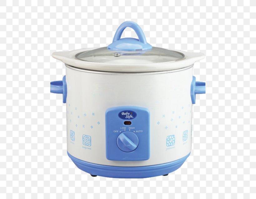 Slow Cookers Porridge Baby Food Breville Slow Cooker, PNG, 537x639px, Slow Cookers, Baby Food, Cooker, Cooking, Cooking Ranges Download Free