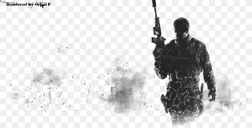 Call Of Duty: Modern Warfare 3 Call Of Duty: Black Ops II Call Of Duty 3, PNG, 1474x752px, 4k Resolution, Call Of Duty Modern Warfare 3, Black And White, Call Of Duty, Call Of Duty 3 Download Free
