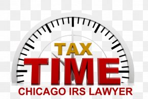 Tax Return Tax Preparation In The United States Tax Day Internal Revenue Service PNG