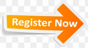 Register Button - Information Organization Academic Conference PNG