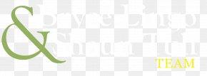 Real Estate Logo Images - Logo Brand Desktop Wallpaper Font PNG