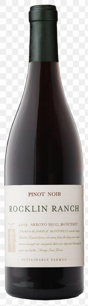 Wine - Shiraz Pinot Noir Wine Petite Sirah Grenache PNG