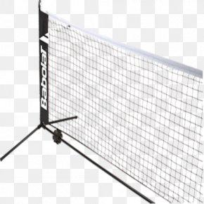 Tennis - Tennis Badminton Babolat Racket Yonex PNG
