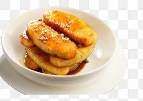 Soil Burn Melon - Potato Pancake Fritter Wax Gourd PNG