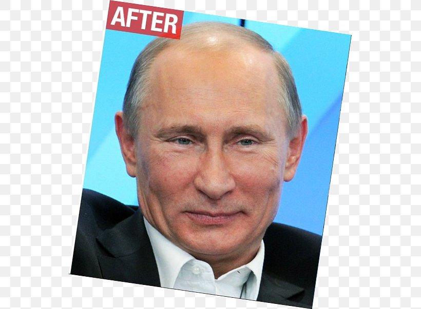 Vladimir Putin President Of Russia President Of Russia Surgery, PNG, 551x603px, Vladimir Putin, Chin, Diplomat, Ear, Elder Download Free